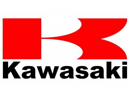 База знаний Kawasaki